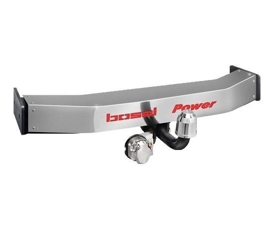 Фаркоп Bosal 3089-fl купить бу фаркоп на е34