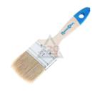 Кисть флейцевая REMOCOLOR 01-1-320
