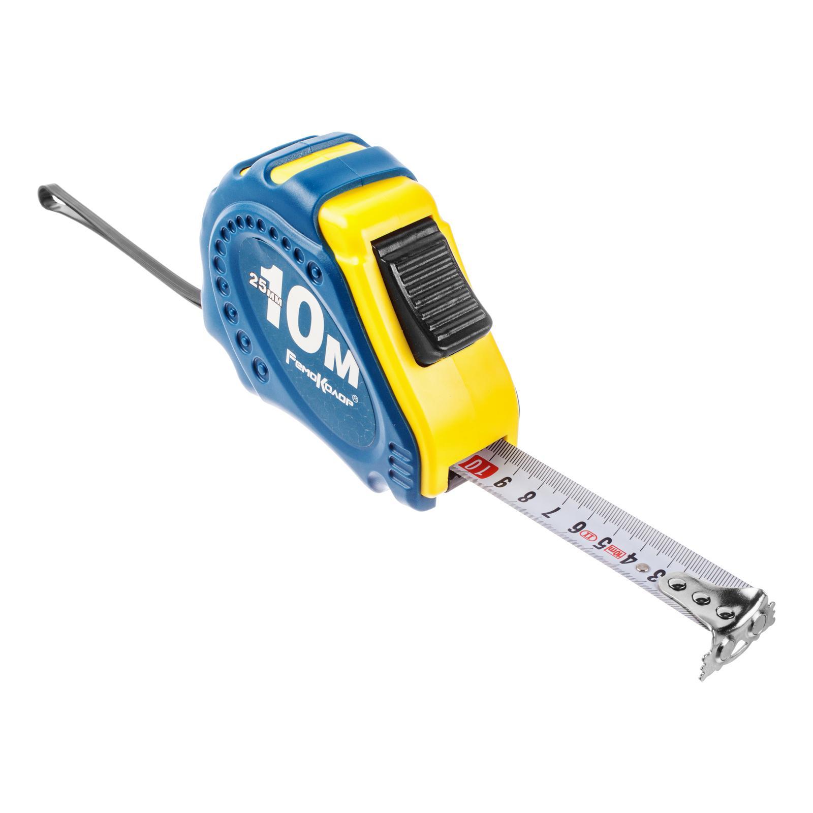 Рулетка Remocolor 15-4-110 цены