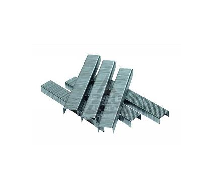 Скобы для степлера MILES N3-12mm