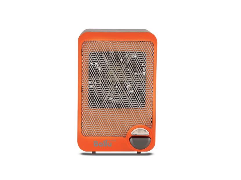 Тепловентилятор Ballu Bfh/s-03 тепловентилятор ballu bfh s 03 900 вт оранжевый серый
