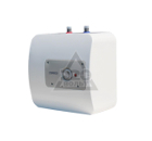 Плоский водонагреватель SUPERLUX 15U PL
