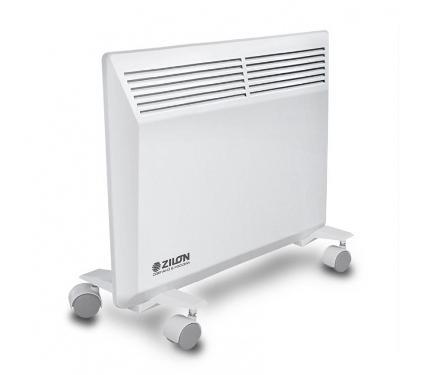 Конвектор ZILON ZHC-1500 SR3.0