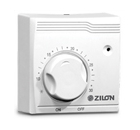 Терморегулятор ROYAL CLIMA ZILON ZA-1