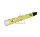3D ручка МАСТЕР ПЛАСТЕР 70041