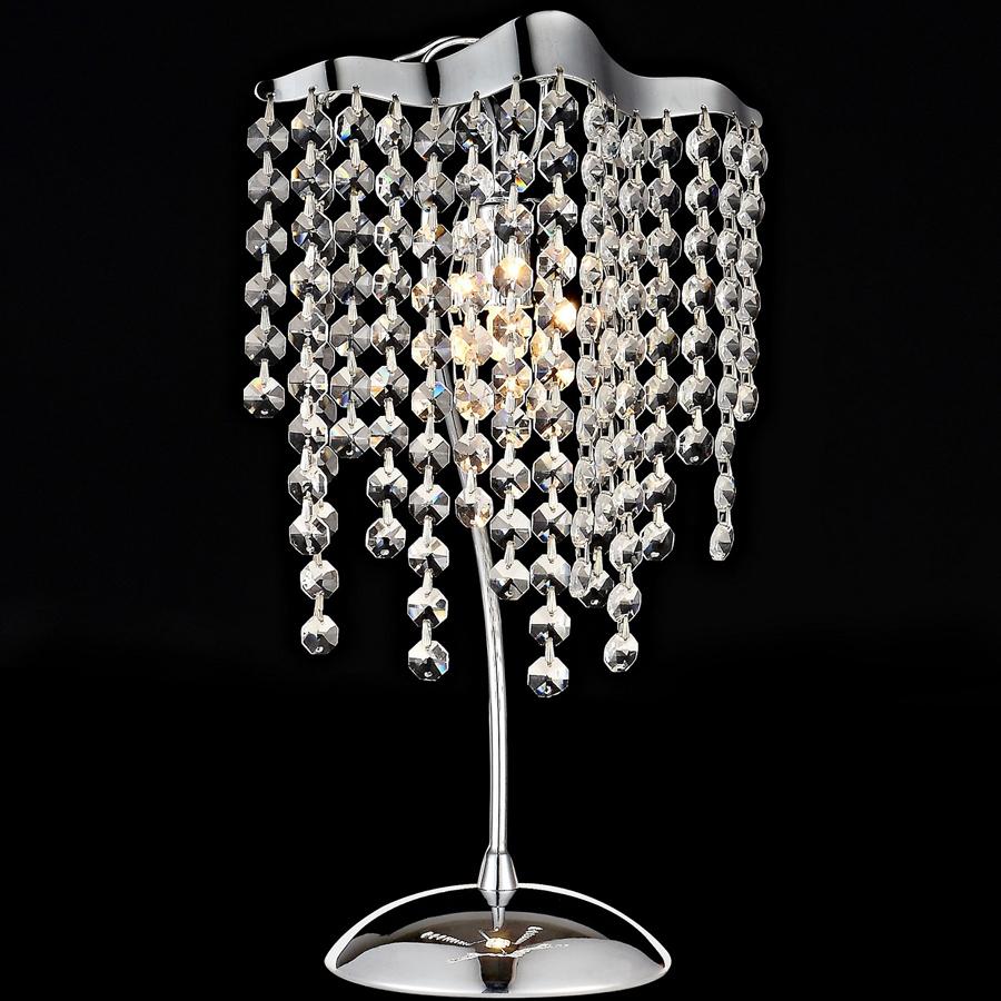 Лампа настольная Citilux Cl325811 настольная лампа citilux cl325811