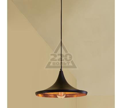 Светильник подвесной CITILUX CL450210