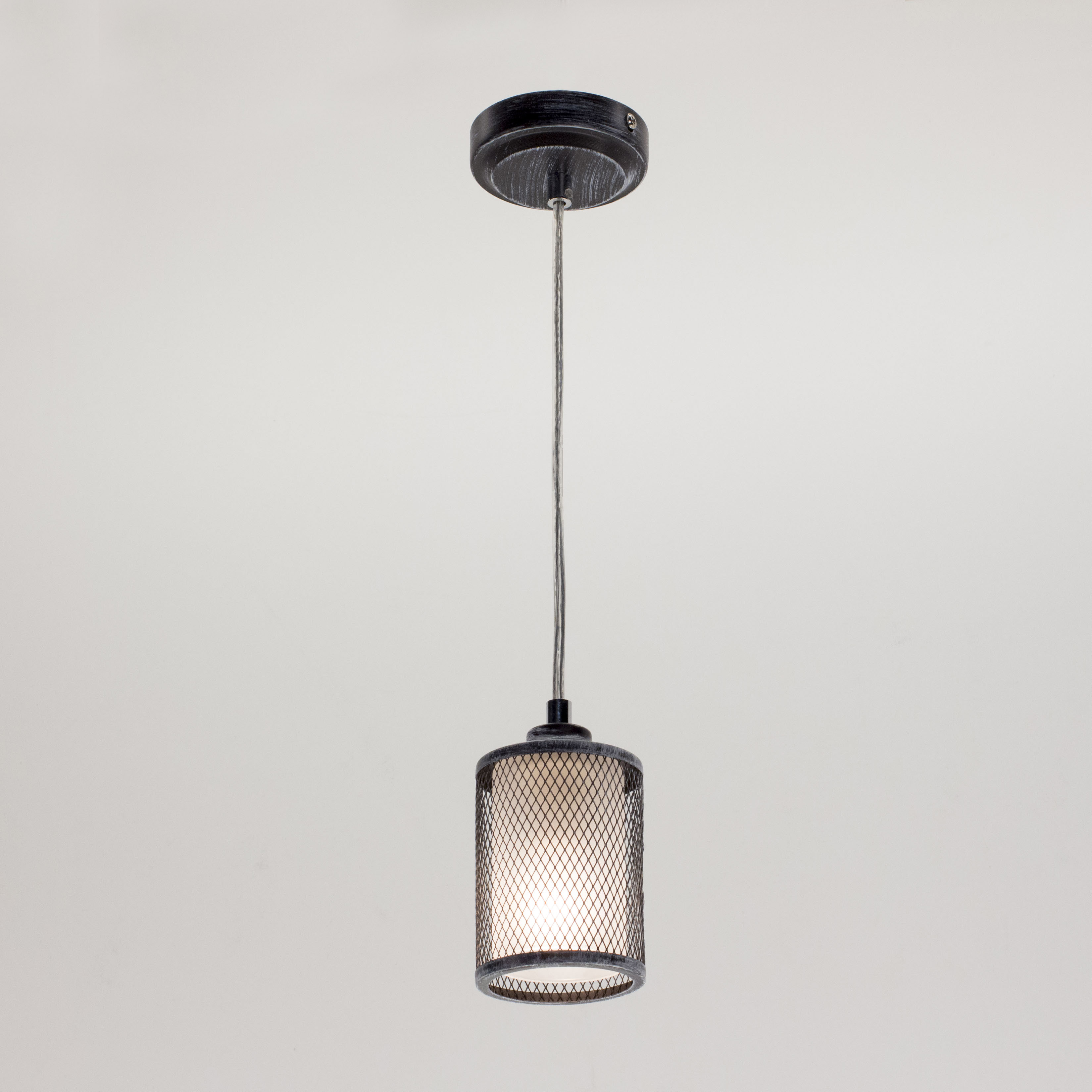 Светильник подвесной Citilux Cl535111