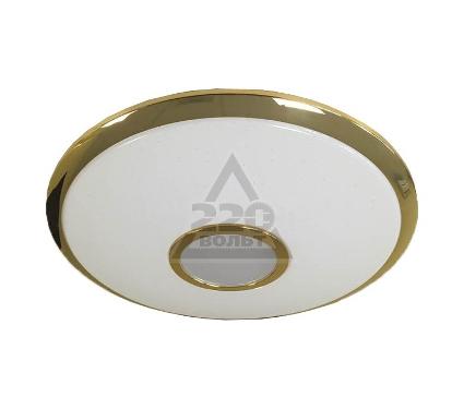 Купить Светильник настенно-потолочный CITILUX CL70342R, светильники настенно-потолочные