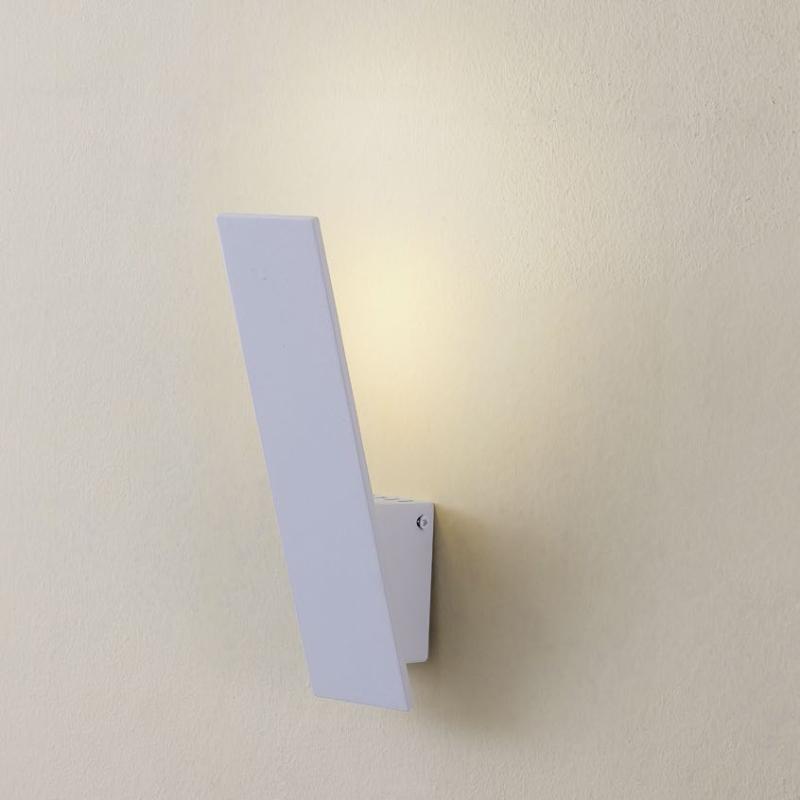 все цены на Светильник настенный Citilux Cl704020 онлайн