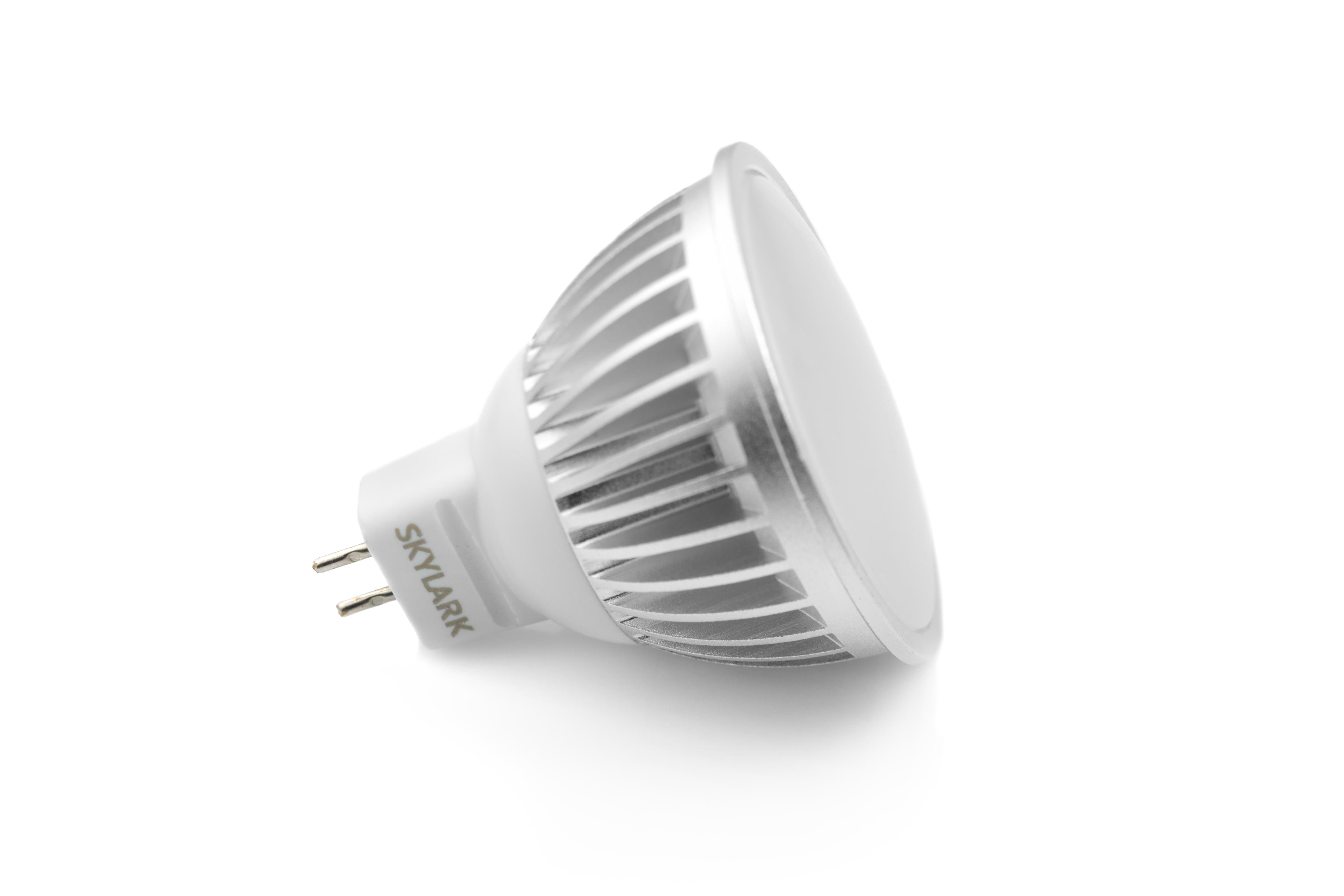 Лампа светодиодная Skylark B035 skylark светодиодная лампа skylark e14 5w 2700k закрученная свеча прозрачная d009