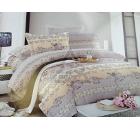 Комплект постельного белья SENSE OF NATURE КПБ-170РС Розовые сны