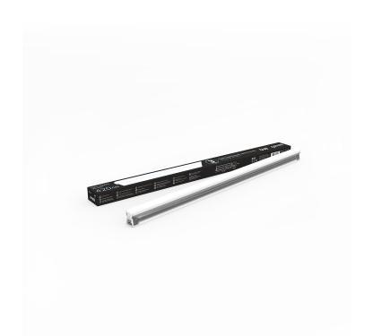 Светильник настенно-потолочный GAUSS LED TL 130511205