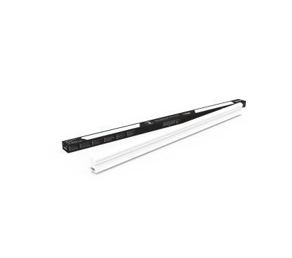 Светильник настенно-потолочный GAUSS LED TL 130511210
