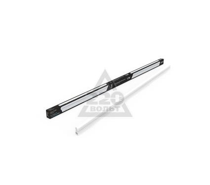 Светильник настенно-потолочный GAUSS LED TL 130511212