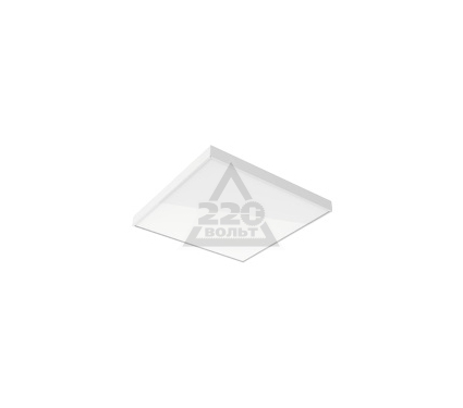Светильник встраиваемый VARTON V1-A0-00070-01000-2003640