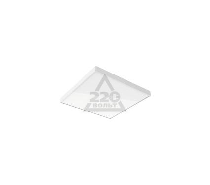 Светильник встраиваемый VARTON V1-A0-00070-01000-2005440