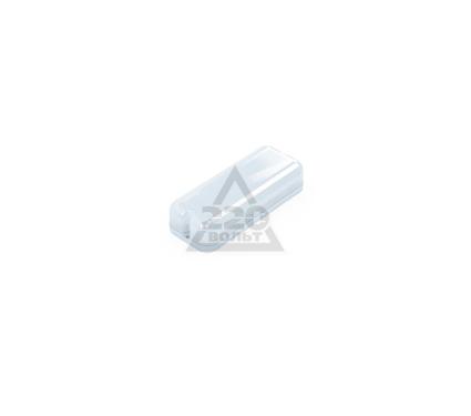 Светильник VARTON V1-U0-00006-21S00-6501245