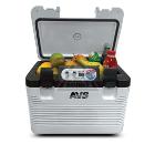Холодильник AVS CC-19WBC