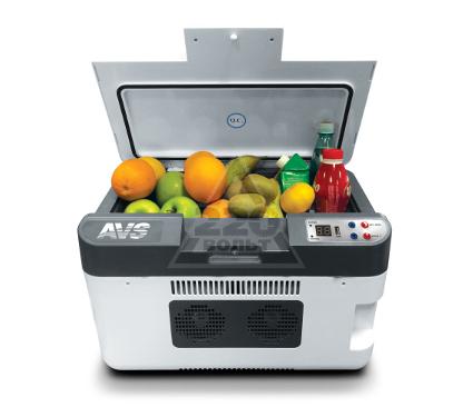 Холодильник AVS CC-24WBC