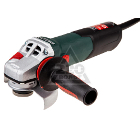 УШМ (болгарка) METABO WEV 17-125 Quick (600516000)