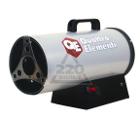Тепловая пушка газовая QUATTRO ELEMENTI QE-12G 243-936