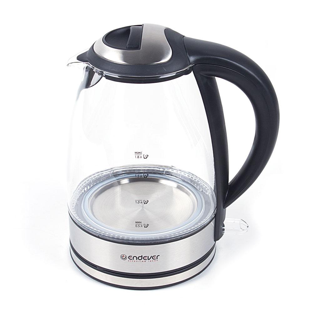 Чайник Endever Kr-316g