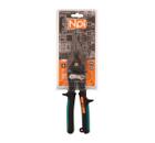 Ножницы по металлу NPI 15055