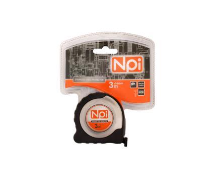 Рулетка NPI 60143
