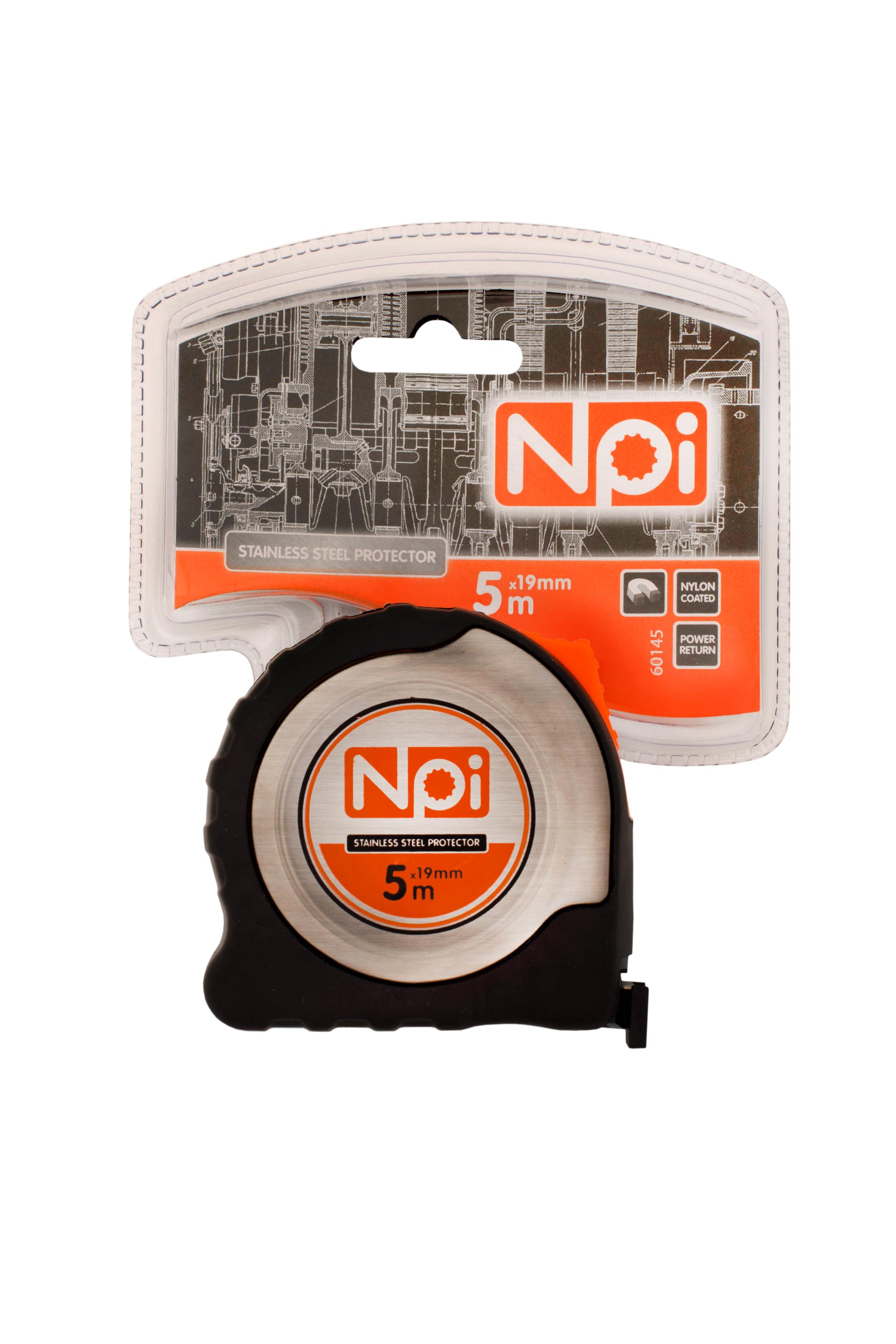 Рулетка Npi 60145 free shipping original 8 inch lcd screen original cable series 7610032024 0 3 thick width 14cm 18 2cm
