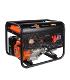 Бензиновый генератор PATRIOT GP 6530