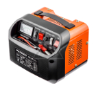 Зарядное устройство PATRIOT BCT-20 Boost