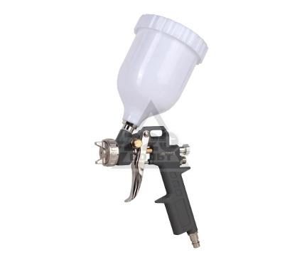 Краскопульт пневматический PATRIOT LV 162А