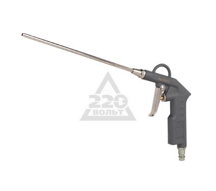 Пистолет продувочный PATRIOT GH 60B