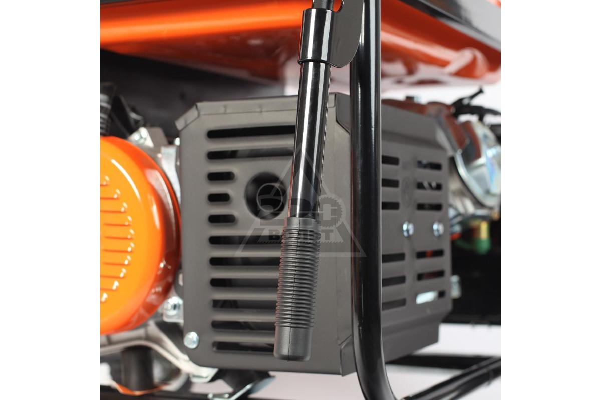 Patriot power srge 7200e генератор бензиновый сварочные аппараты неон в оренбурге