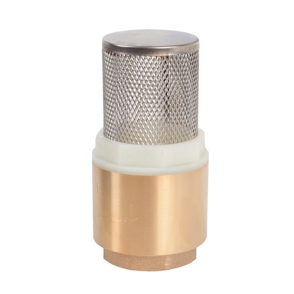 Обратный клапан Patriot V-1