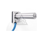 Водосборник HUSQVARNA 160 mm (5312800-02)