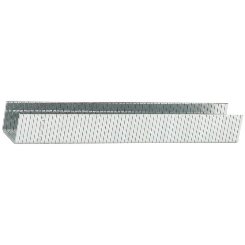 Скобы для степлера Jettools Jt-14010