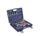 Набор инструментов АВТОГРУПП HF000012