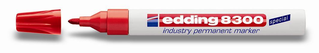 Маркер Edding E-8300#2