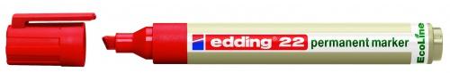 Маркер Edding Ecoline e-22#2