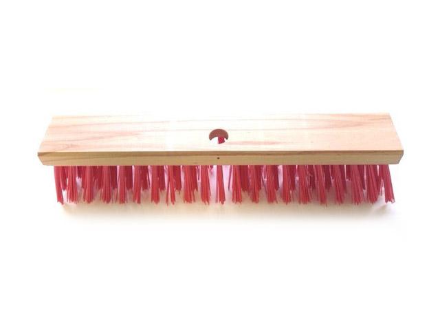 Щётка ПОИСК-РИФ 747126 поиск семена тыква марсельеза