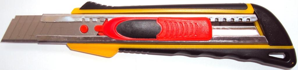 Купить Нож Jettools Jt-820