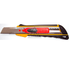 Нож JETTOOLS JT-820