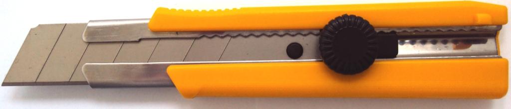 Нож Jettools Jt-2500-3  цена и фото