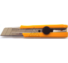 Нож JETTOOLS JT-2500-3