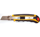 Нож JETTOOLS JT-2900