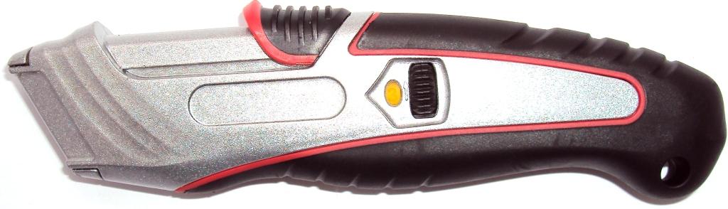 Нож Jettools Jt-2010  цена и фото