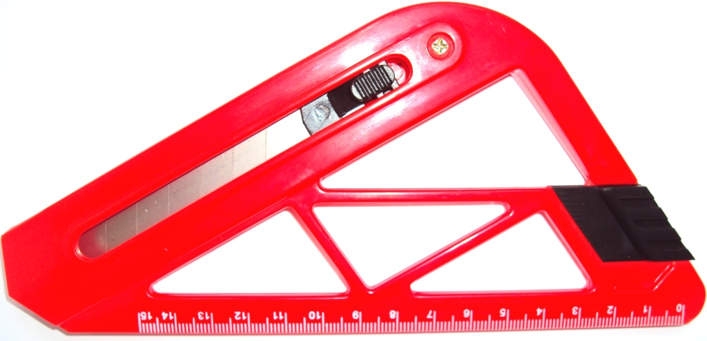 Нож Jettools Jt-56-1