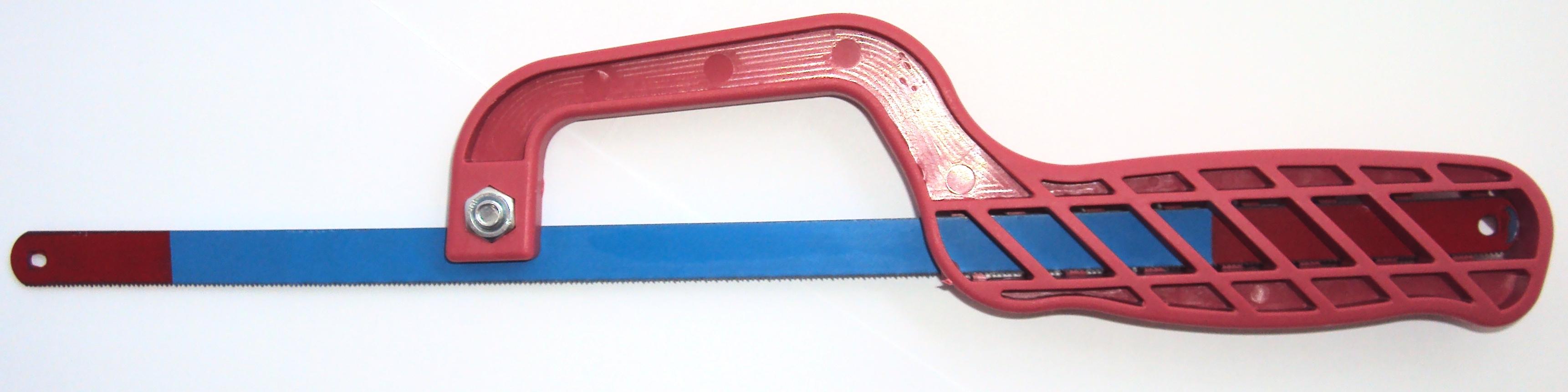 Ножовка Jettools Jt1602309